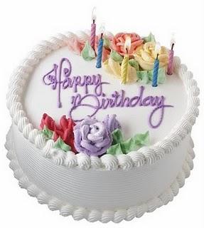 Kue Ulang Tahun Www Elsaelsi Com