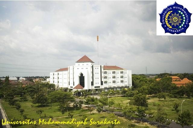 Informasi Sertifikasi Guru 2011 PSG Rayon 141 Universitas Muhammadiyah