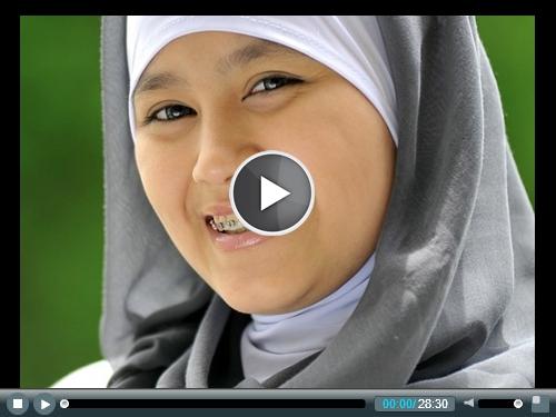 Video Jilbab Ngentot 3gp