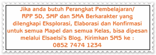 Silabus Ips Smp Berkarakter Download Search From